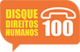 Logo Safernet - Disc 100