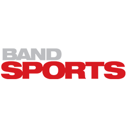 Logo do canal Band Sports