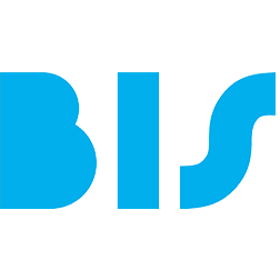 Logo do canal Bis