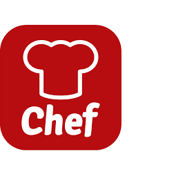 Logo do canal Chef