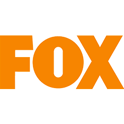 Logo do canal FOX