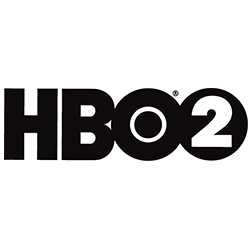Logo do canal HBO 2