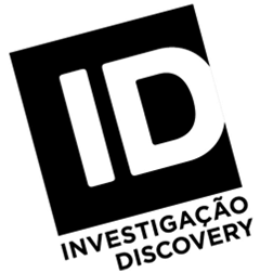 Logo do canal ID
