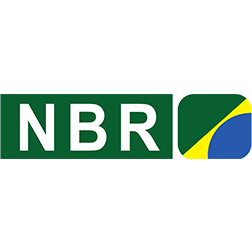 Logo do canal NBR