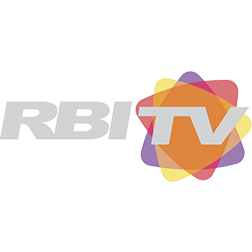 Logo do canal RBI