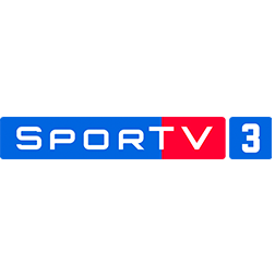 Logo do canal SportTV 3
