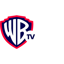 Logo do canal Warner TV