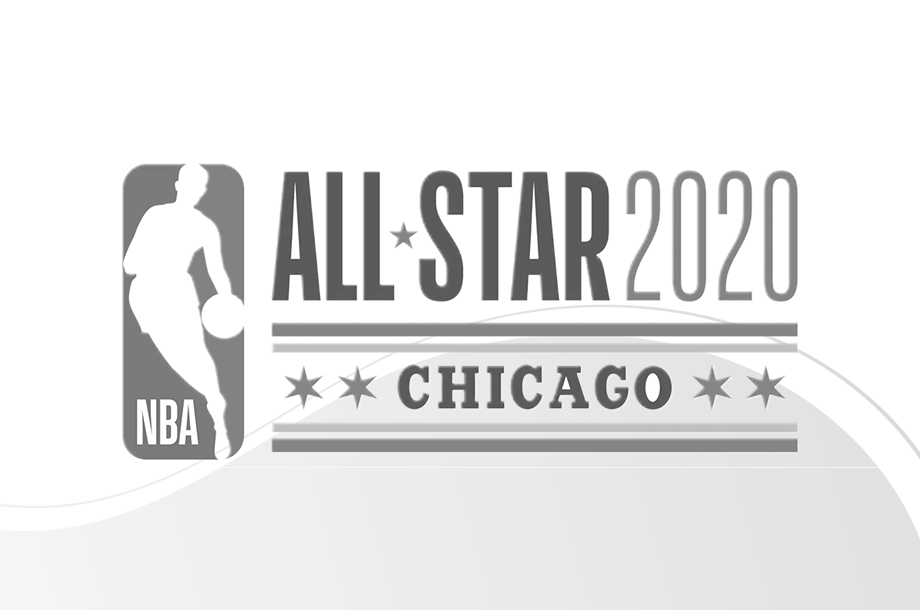 All Star 2020 Chicago