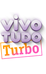 Vivo Turbo